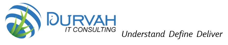 Durvah IT Consulting's Company logo