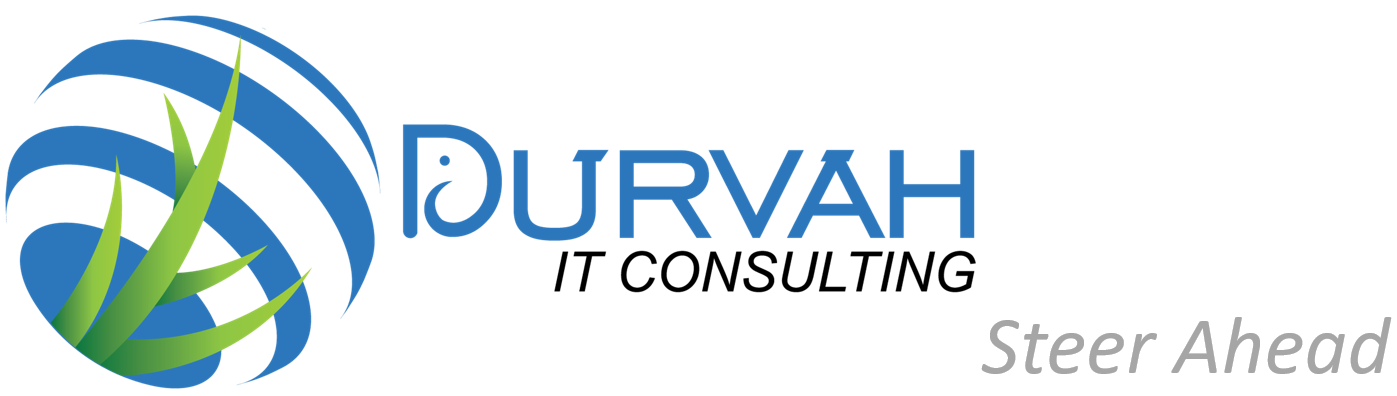 cropped-Durvah-New-Logo.png